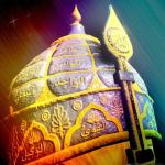 Download Seyyah 1.57 APK For Android