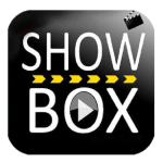 Download Show Movies List & Tv Show List 1.0 APK For Android