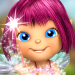 Download Talking Mary the Baby Fairy 15 APK For Android