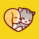 Download Talking Pet 1.0.2 APK For Android