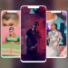 Download Wallpapers Reggaeton & Trap 1.1 APK For Android