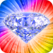 Download Diamond Rush 1.32 APK For Android