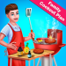 Download Family Plan A Cookout – Home Cooking Chef Story 1.0.4 APK For Android