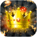 Download King Crown 777 1.3.22 APK For Android