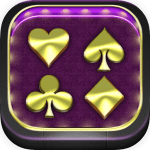 Download Milano Poker 1.2.2 APK For Android