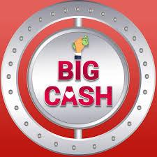 Big Cash App Download Top Earning App