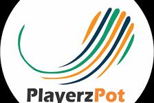 Playerzpot App Download