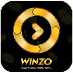 Winzo Gold Online Play