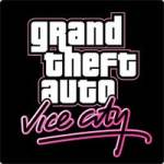 grand-theft-auto-vice-city-mod-apk