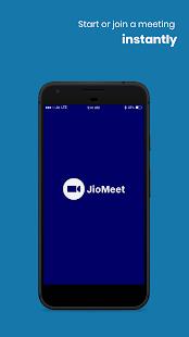 Jiomeet Apk Download