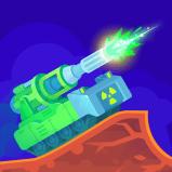tank stars mod apk download