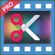 Androvid-Pro