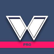 Walp Pro Apk