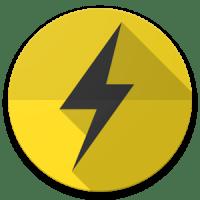 Power VPN Pro Mod Apk