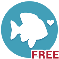 pof-free-dating-app-mod