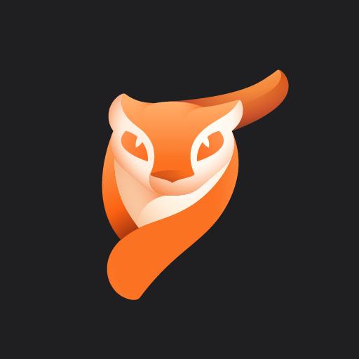 enlight-pixaloop-pro
