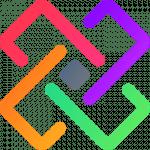 LineX-Icon-Pack-Mod-Apk