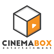 CinemaBox HD Apk