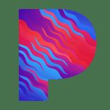 pandora-music-mod-apk