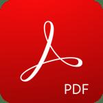 Adobe Acrobat Reader Pro Mod Apk