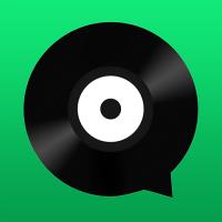 JOOX Music Mod Apk