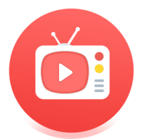 AOS TV Mod APk