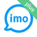 IMO Plus Mod APK