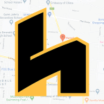Hwindi – Book Taxi, Order Food & Delivery Services APK