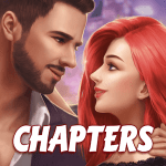 Chapters: Interactive Stories (MOD, Unlimited Diamonds/Tickets)