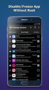 BK Package Disabler (Samsung) 3