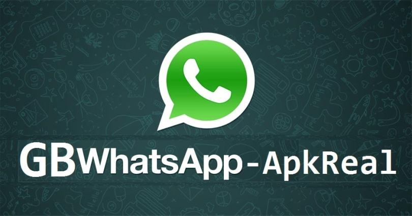 whatsapp plus app download 2019