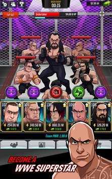 WWE Tap Mania 2