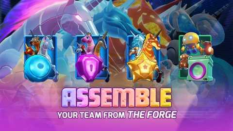 Robot Unicorn Attack 3 -3