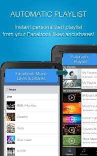 Free Music MP3 Player(Download 1