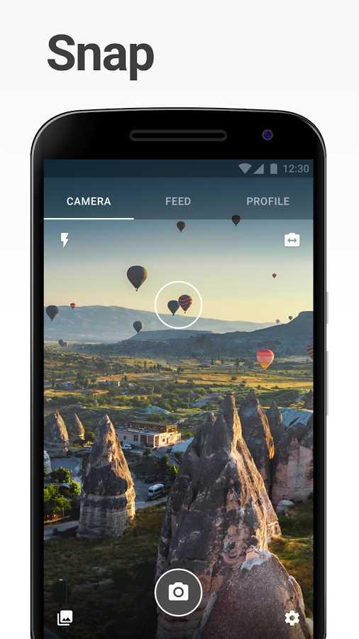 Prisma App -3