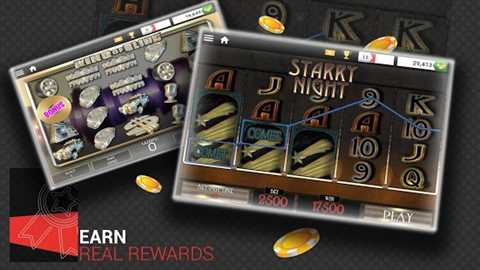 STN Play by Station Casinos 2