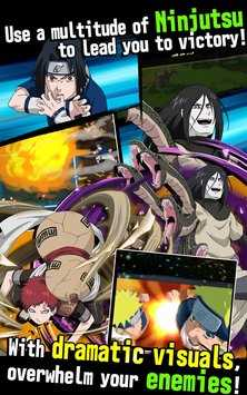 Ultimate Ninja Blazing 2