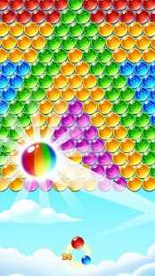 Bubble Shooter Blast 2
