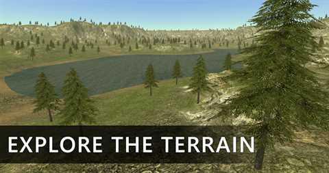 Survival Simulator 3