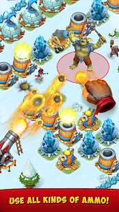 Survival Arena 2