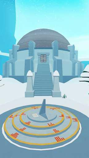 Faraway 3: Arctic Escape image 2