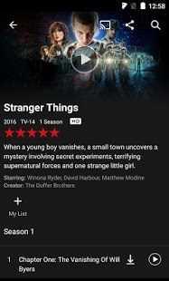 Netflix Premium image 2