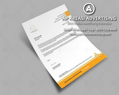 Apkreasiadvertising Kop Surat 1