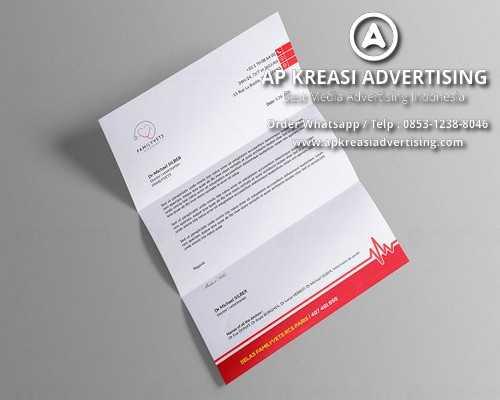 Apkreasiadvertising Kop Surat 2