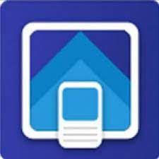 Blackberry Blend Installer Logo-compressed