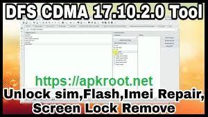 CDMA Tool Full Setup Logo-compressed