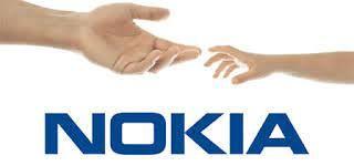 Nokia Connectivity Driver Logo-compressed