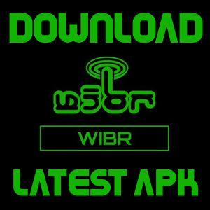 WIBR-APK-Logo-compressed