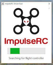 impulseRC driver fixer Logo-compressed