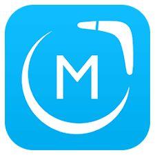 Wondershare Mobile Go Logo-compressed
